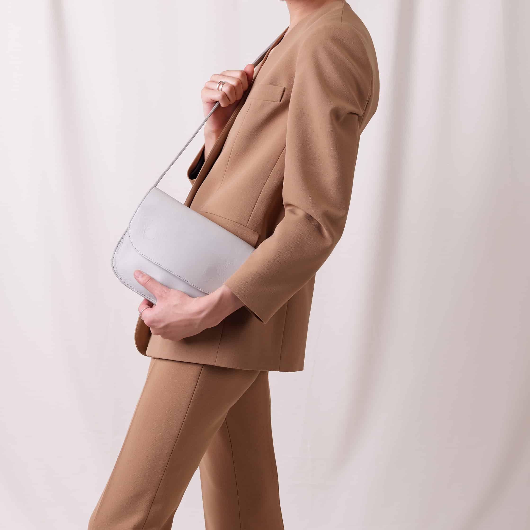 handbag-nasire-light-grey-smooth-leather